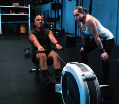 Video_rower